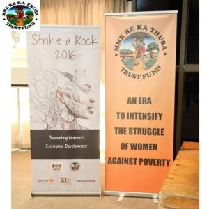 2016 Awards Strike A Rock
