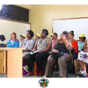 ZF MQCAWU WOMEN ENTREPRENEURSHIP BOOT CAMP