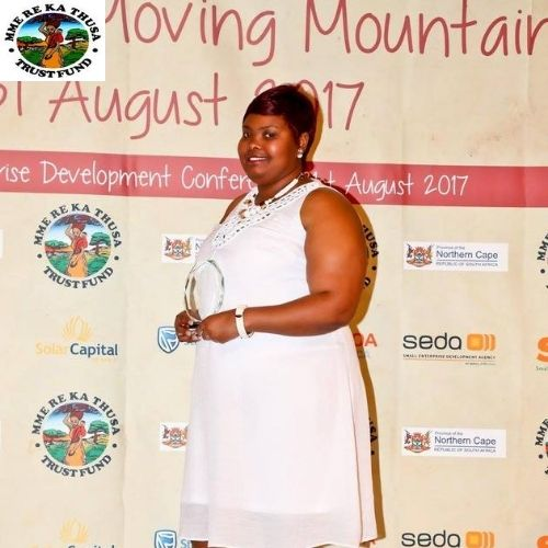 2017 Awards Winner
