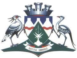 Pixley Ka Seme District